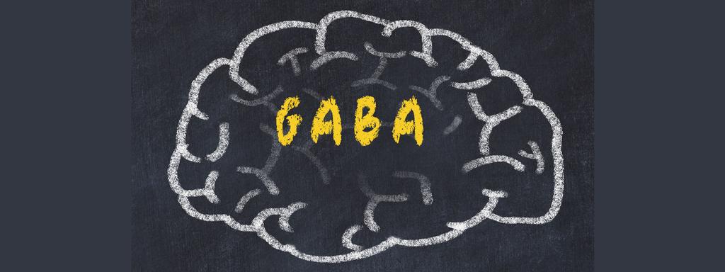 Foto's / GABA2